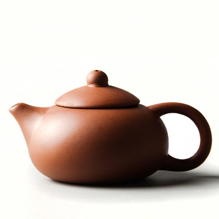 紫砂壺 手工壺 茶壺