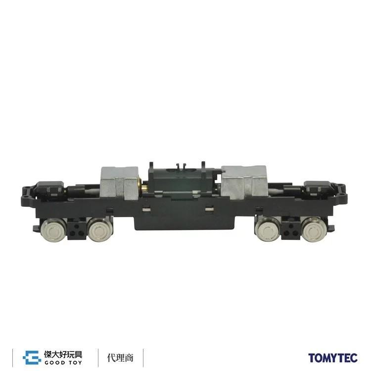 TOMYTEC 259732 鐵道系列 動力部件 TM-22