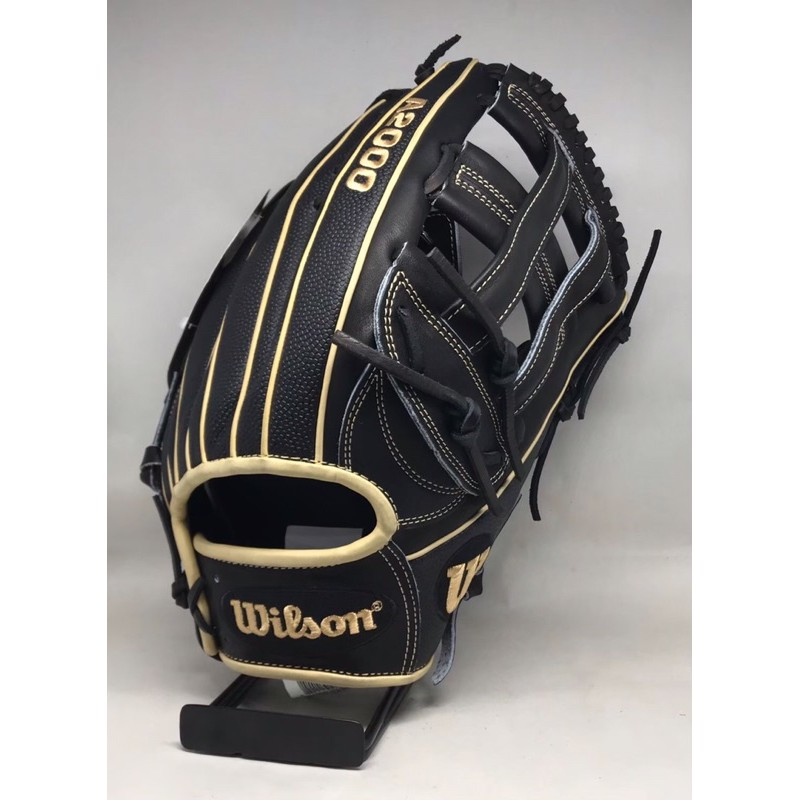Wilson A2000 1799 棒球手套 12.75吋