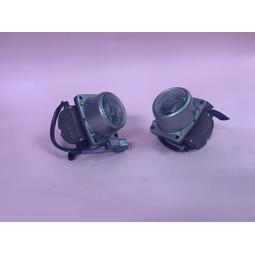 冠勝車材 三菱/SPACE GEAR 1997-98 霧燈仁