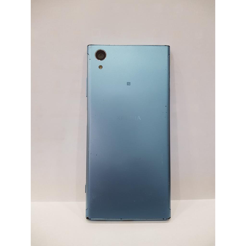 二手 Sony Xperia XA1 Plus 藍