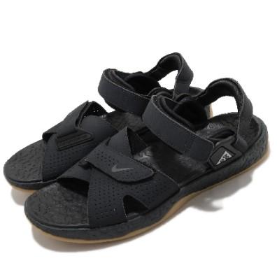 SHOEBOX Nike ACG Deschutz 涼鞋 黑CT3303-001
