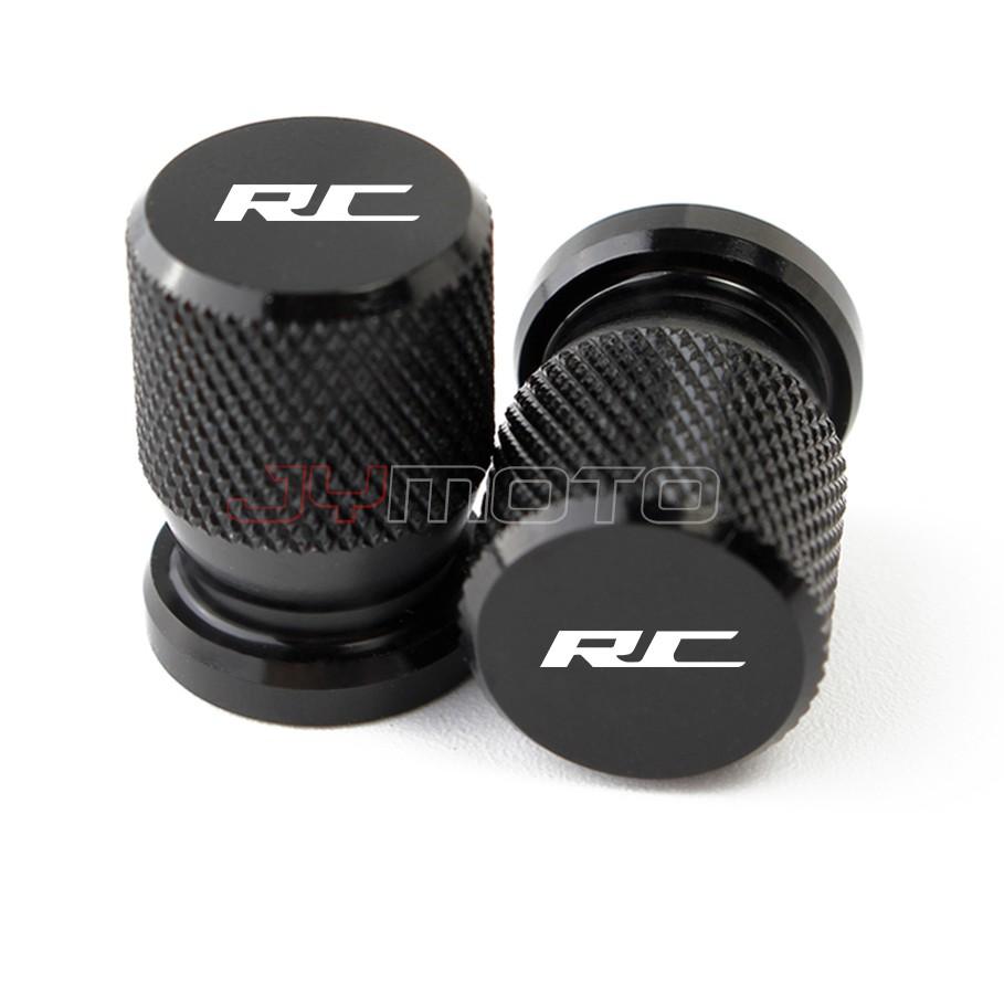 快速出貨 專用 KTM DUKE RC200/RC390 機車加氣嘴蓋 氣嘴帽 氣門芯帽 CNC鋁合金裝飾蓋