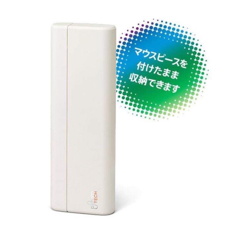 收納盒 ploom tech 精美 新手專用 最新