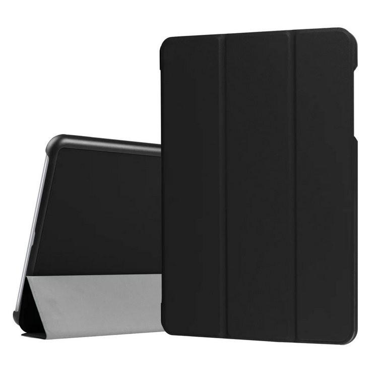 -ASUS ZenPad Z10 T500KL Z500KL 皮套 保護套 樂源3C