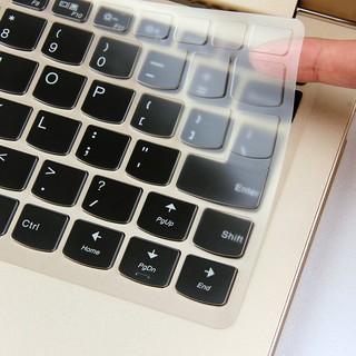 專用 透明 ACER E5-575G V5-591G K50-10 E5-582G 凹凸 鍵盤保護膜 鍵盤膜宏碁 苗栗縣