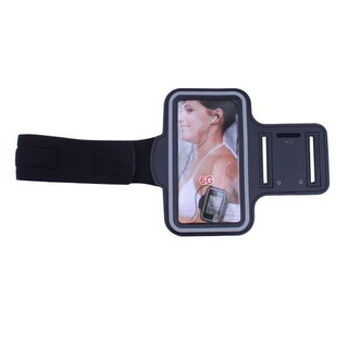 iphone 6s plus 運動臂套 跑步臂套 手機臂帶 觸控螢幕 手臂帶 i6s 手機袋 運動臂包 3色可選 新北市
