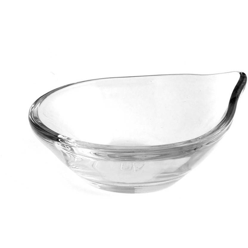 pasabahce有柄小菜碟 小碗 點心碗