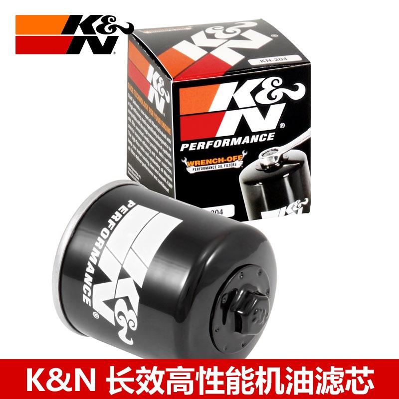 適配本田CB600 CM500 CB750 CB1100 CBR500R CBR650 KN機油濾芯 v