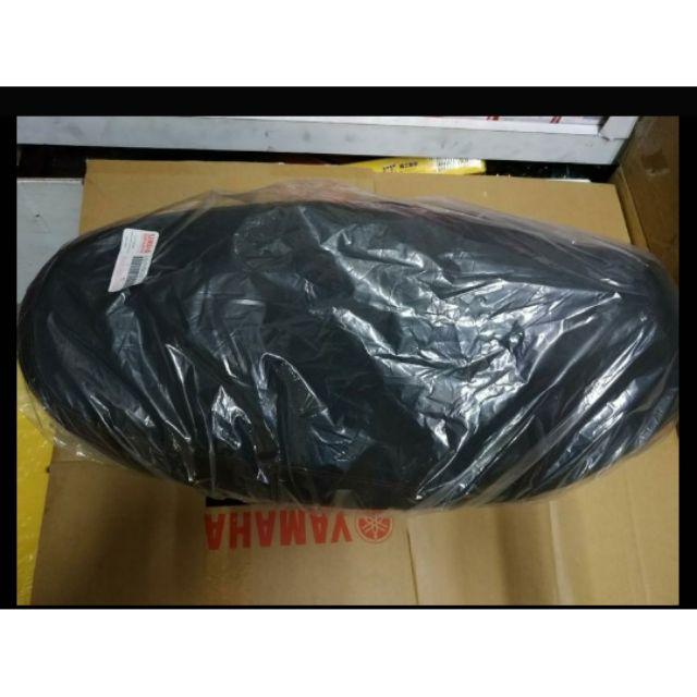 YAMAHA 山葉 原廠 BWS R BWSR BWS'R 座墊 坐墊 椅墊 另售其他規格