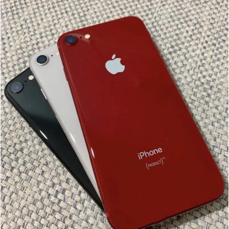 【匯豐數碼】Apple iPhone 8  iPhone8 Plus 64G 256G 4.7吋 5.5吋 二手福利品