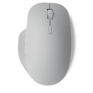 【超低價】微軟 藍芽 無線 精準 人體工學 bluetrack 滑鼠 Surface Precision Mouse 台北市