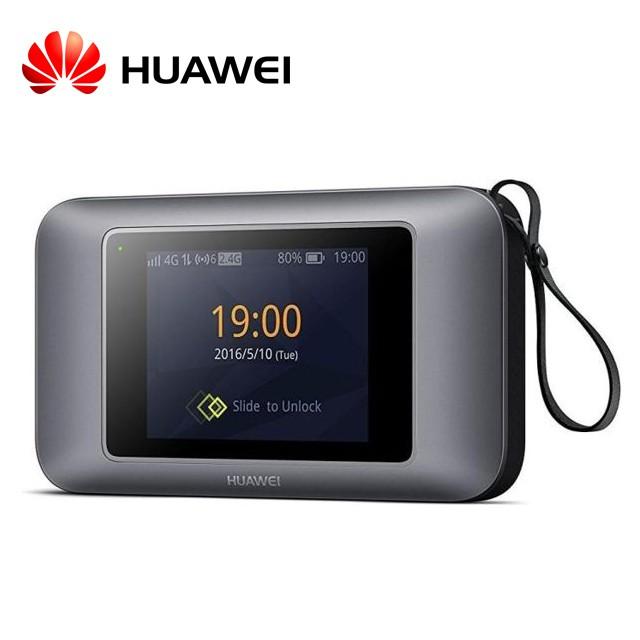 現貨 華為 E5787ph-67a 原盒包裝 網卡路由器 4G wifi分享器 e5885 b311 b525 b818