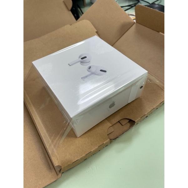 [快速出貨]Apple 蘋果Airpods pro第三代無線藍芽耳機 無線充電版 bts活動贈品