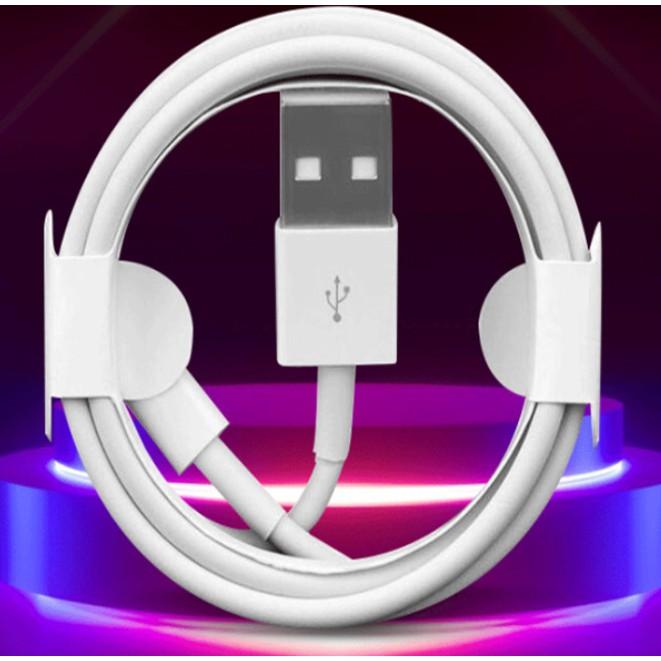 Apple 傳輸線 iPhone 12 11 Pro Xs iphone7 8 x iPad 皆適用 充電線