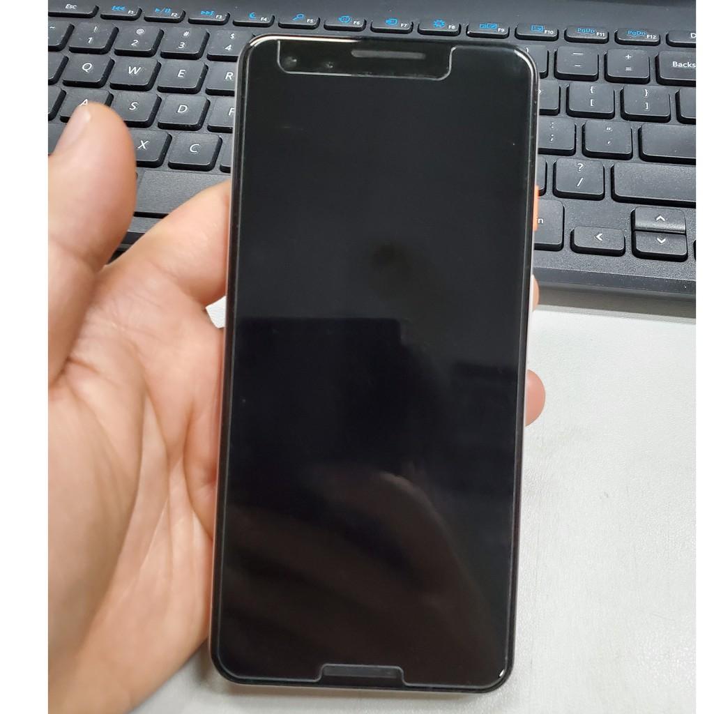 【夢萍通訊】 福利機 Google pixel 3 Pixel 3a 三代 64GB pixel3 XL pixel3a