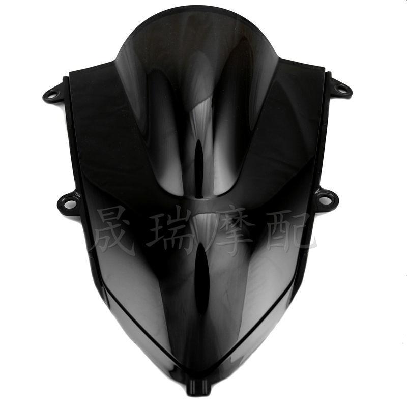 【台灣現貨】適用本田 CBR400R CBR500R 19-20年 擋風玻璃 原車前風擋 防風鏡