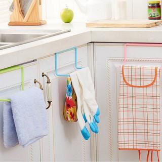 毛巾架欄杆掛架軌道整理器浴室廚房櫃櫥櫃掛架