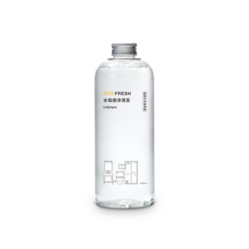 Unipapa ECO FRESH 水垢透淨清潔