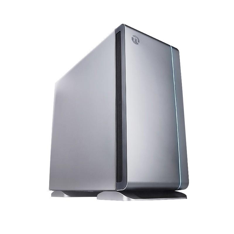 ❀ 熱銷☆免運❀寧美國度十代酷睿i9 10900K/RTX3080 NVIDIA Studio高配置水冷創意設計電腦主機