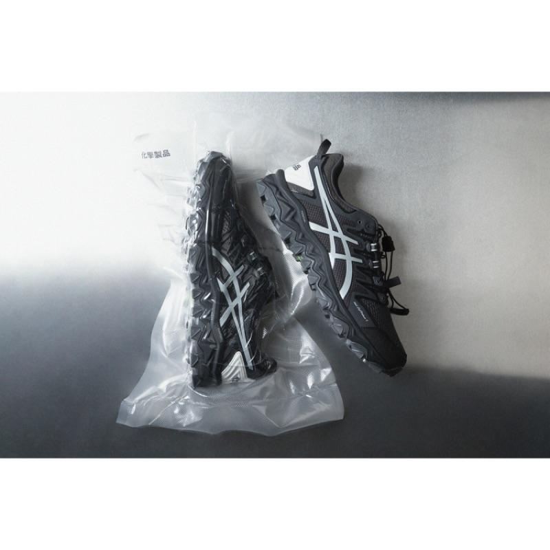 asics x chemist creations gel-fujitrabuco 7
