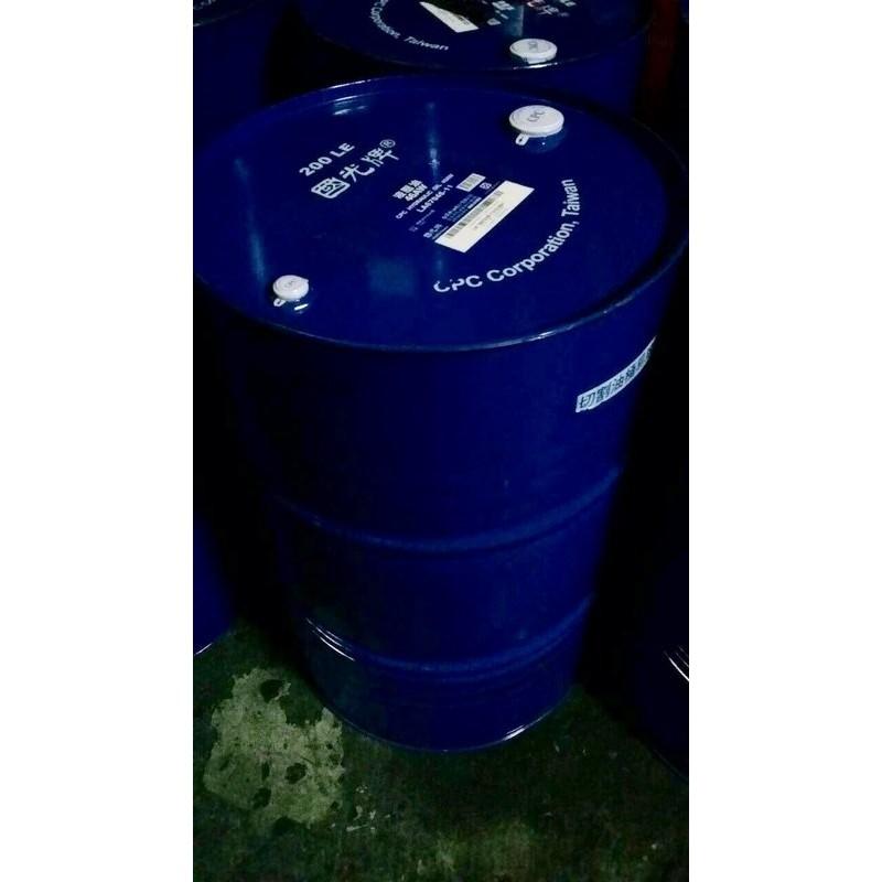 【中油CPC-國光牌】液壓油、AW46,200公升【液壓油壓系統】