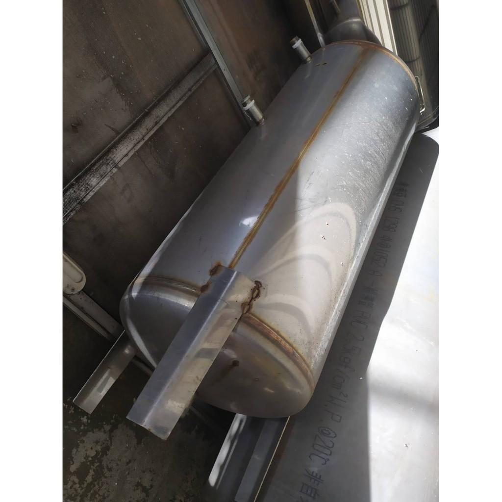 二手儲熱桶  電熱水器儲熱桶  儲水筒 儲水桶
