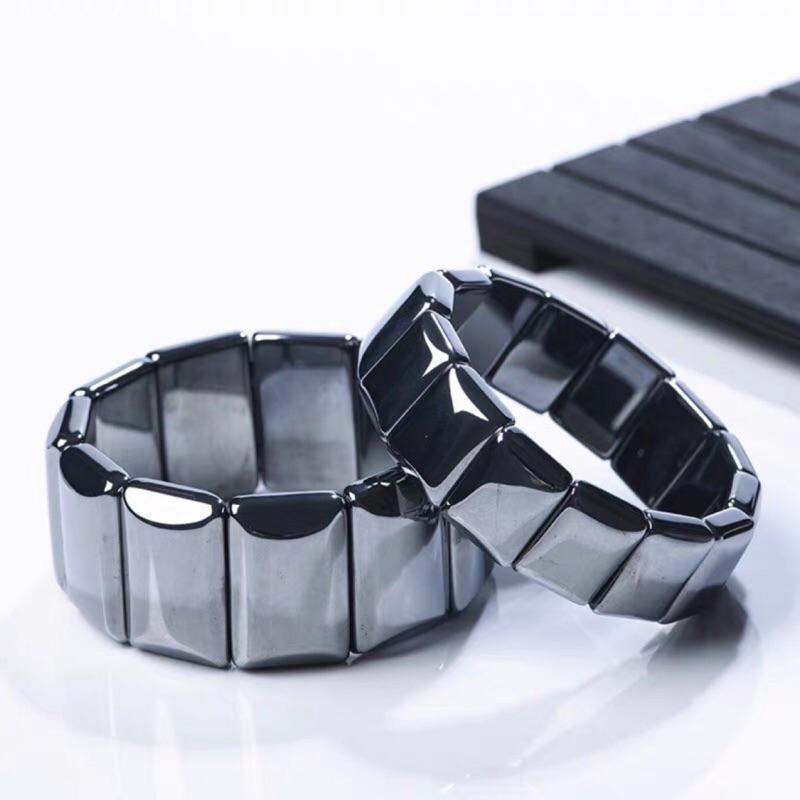 日本正品 鈦赫茲手排 太赫茲 100%純度 手鍊 手串 可融冰 舒壓能量