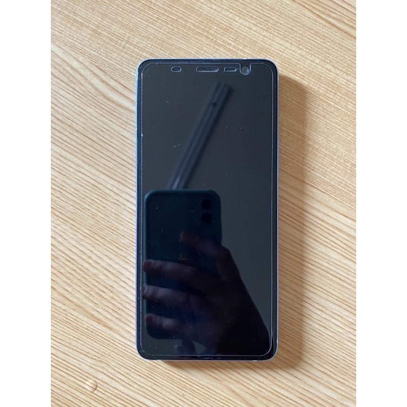 HTC U11+ U11 plus 4G/64GB 二手 九成新