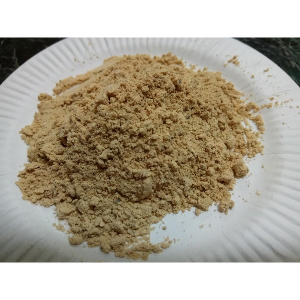 綜合堅果穀粉-18種穀物 倉鼠副食 老年鼠   倉鼠 老鼠 三線鼠 楓葉鼠 倉鼠飼料