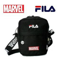 MARVEL 漫威 復仇者聯盟鋼鐵人 美國隊長 蜘蛛人 東京代購新品禮物6