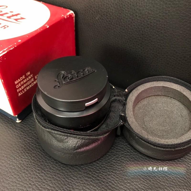 Leica SUMMICRON-R 50mm f2.0 50/2 櫥窗展示美鏡 含盒