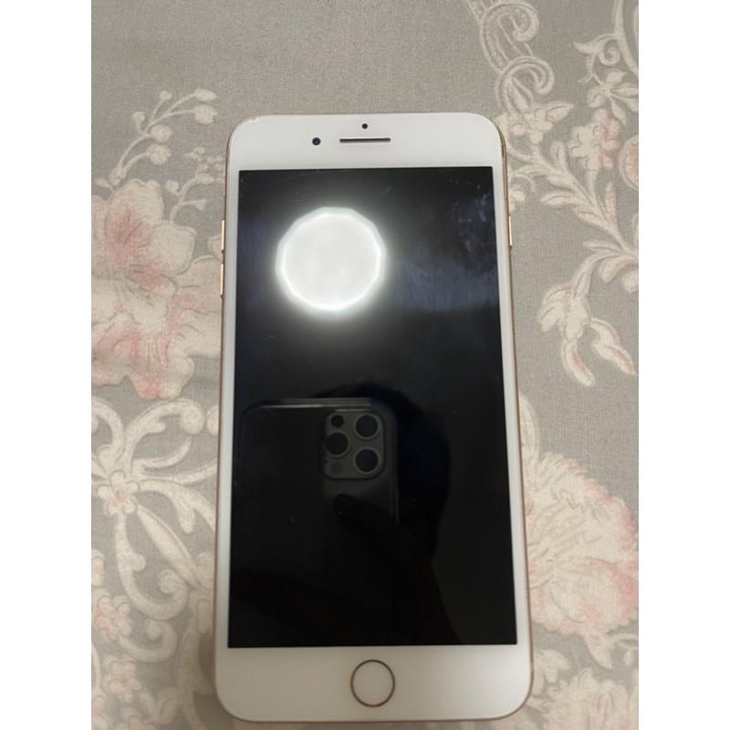 iPhone 8 Plus 256GB二手