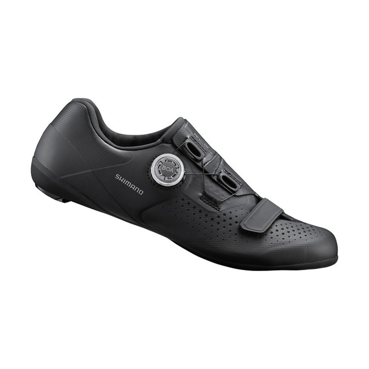 SHIMANO RC500 卡鞋-崇越單車
