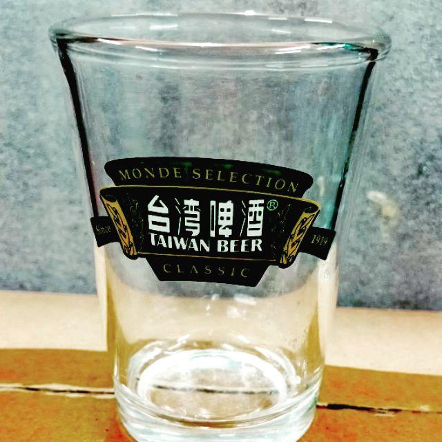 台灣啤酒杯 啤酒杯 酒杯