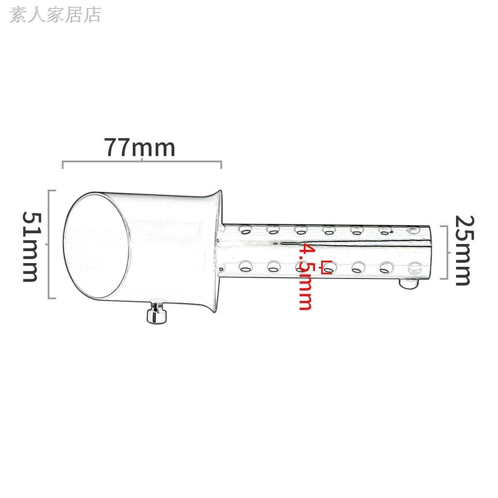 №適用于摩托車KTM DUKE250 390排氣管改裝底排隱藏排氣管17-21年