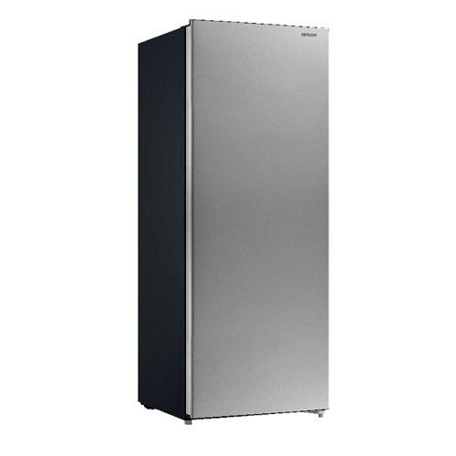 【HERAN 禾聯】  201L直立式微霜冷凍櫃 HFZ-B2011(樓層費另計)