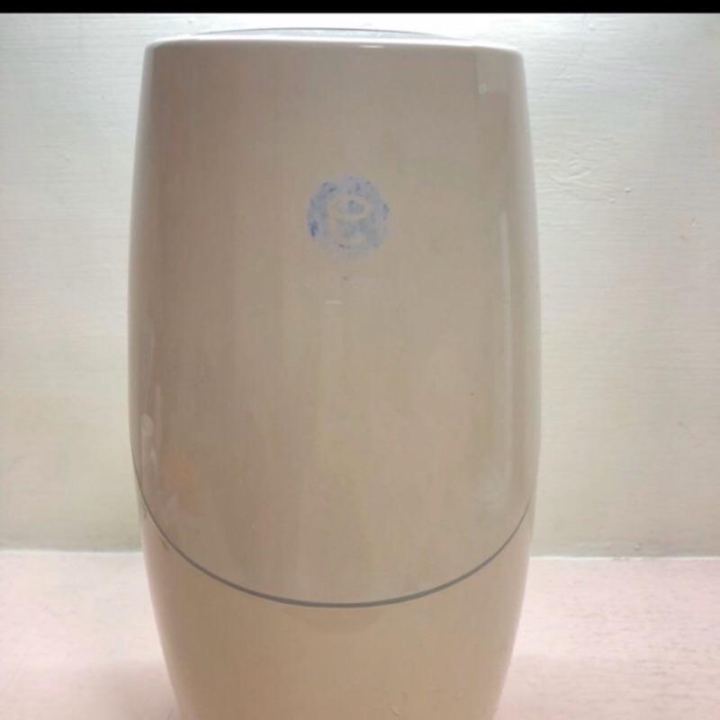 安麗 益之源 淨水器 安麗淨水器 濾心