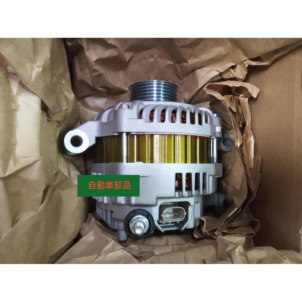 【AUTO PARTS】FORD 福特 ESCAPE 2.3 EV87-18300B發電機總成 A3TJ9188(可代工