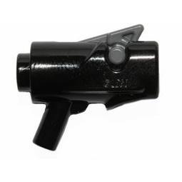LEGO 樂高 黑色 星際大戰槍 星戰 槍 武器 手槍 雷射槍 15391