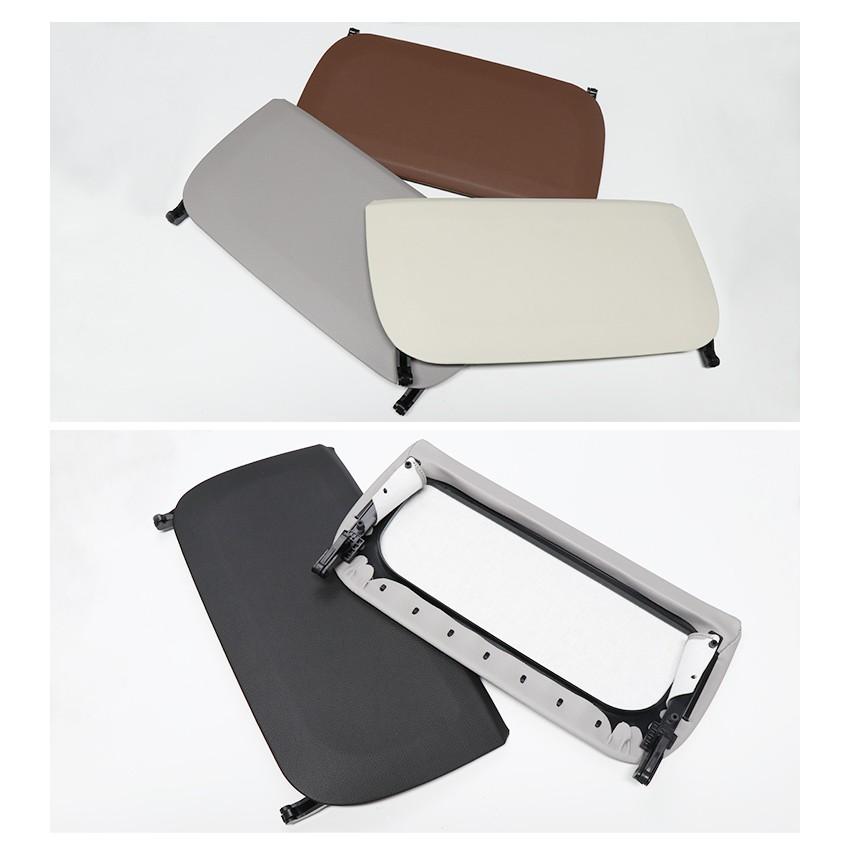 BMW 5系 7系 椅背袋 座椅靠背 (F10 F11 F07 F01 F02 ) 儲物袋