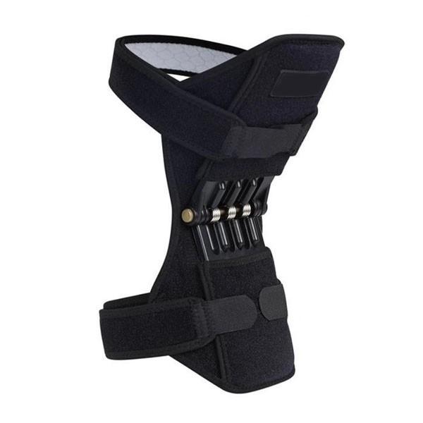 3194 膝蓋助力器 膝蓋支撐輔助器 回彈護膝保護帶 老人腿部助力器