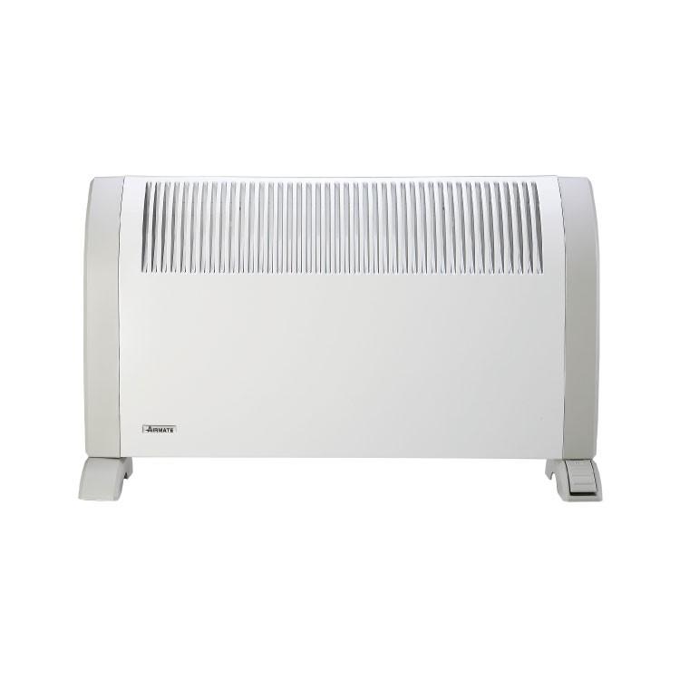 艾美特 Airmate HC81243對流式電暖器