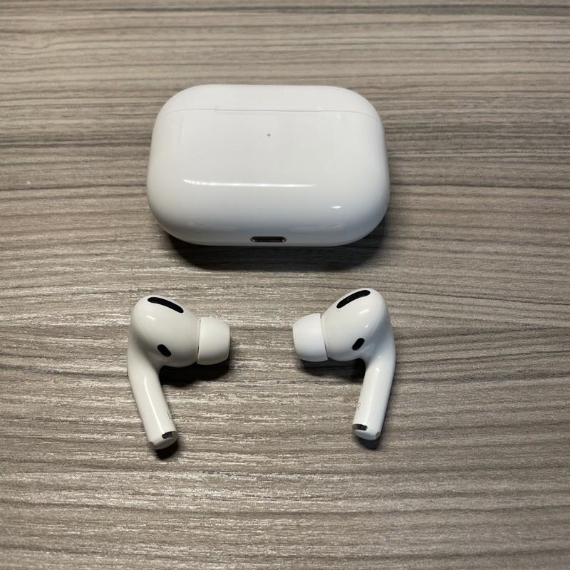 AirPods Pro 單耳 左耳 右耳 充電盒 台灣公司貨