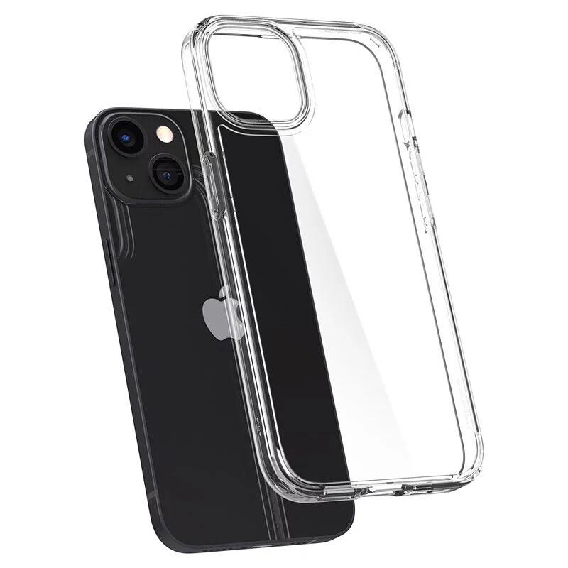韓國 SGP Spigen iPhone 13 mini.Pro.Pro Max Ultra Hybrid 防摔保護殼