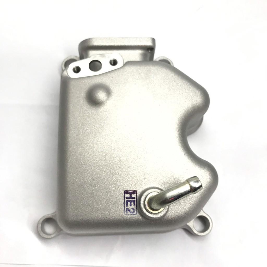 NEW FIGHTER ZR雙碟特仕版汽缸頭蓋組 NEW FIGHTER ZR雙碟特仕版缸頭蓋組 三陽正廠零件公司貨