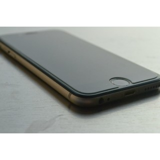ASUS +  Zenfone3 Go 5吋 9H 鋼化玻璃 保護貼 華碩 *