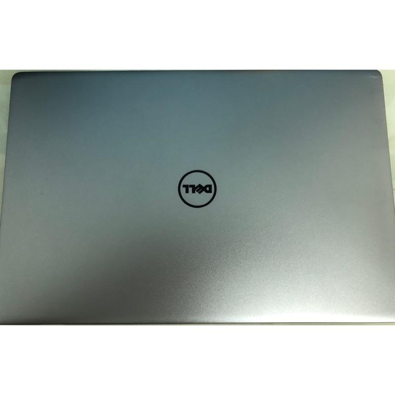 Dell XPS13 9360 i7 頂規