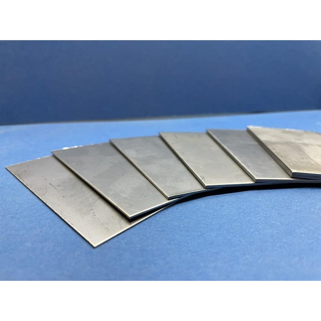 不鏽鋼板/SUS304/3mm