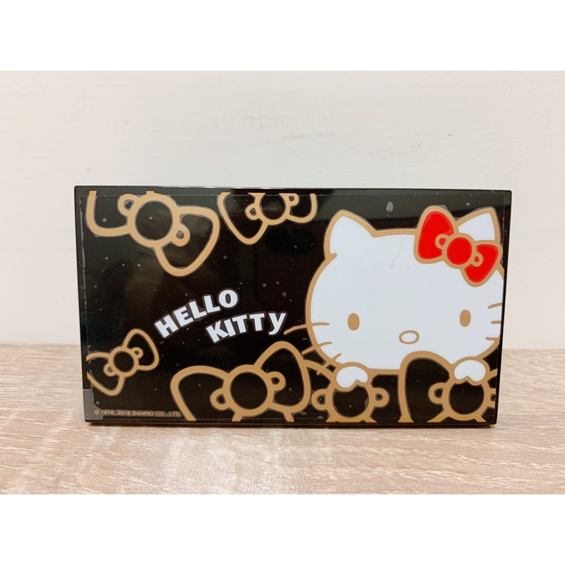 kitty solone 眼影空盤